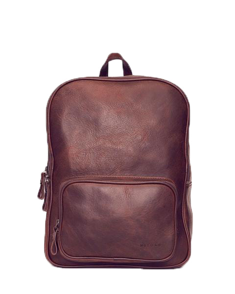 3190bcaf5a2f CAUSEGEAR Leather Messenger Bag -  235.00